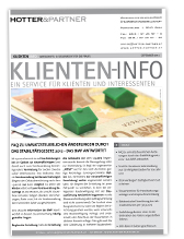 Cover Klienten-Info September 2012