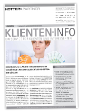 Cover Klienten-Info April 2013